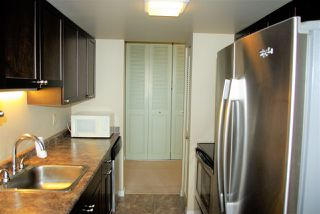 Photo 10: 1701 9903 104 Street in Edmonton: Zone 12 Condo for sale : MLS®# E4219465