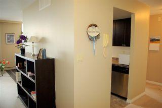 Photo 3: 1701 9903 104 Street in Edmonton: Zone 12 Condo for sale : MLS®# E4219465