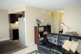 Photo 6: 1701 9903 104 Street in Edmonton: Zone 12 Condo for sale : MLS®# E4219465