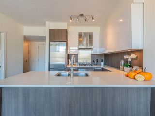 """Photo 15: 2101 3007 GLEN Drive in Coquitlam: North Coquitlam Condo for sale in """"THE EVERGREEN BY BOSA"""" : MLS®# R2517537"""