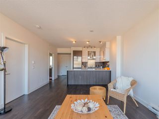 """Photo 6: 2101 3007 GLEN Drive in Coquitlam: North Coquitlam Condo for sale in """"THE EVERGREEN BY BOSA"""" : MLS®# R2517537"""
