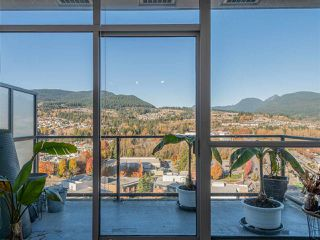 """Photo 9: 2101 3007 GLEN Drive in Coquitlam: North Coquitlam Condo for sale in """"THE EVERGREEN BY BOSA"""" : MLS®# R2517537"""