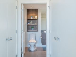 """Photo 24: 2101 3007 GLEN Drive in Coquitlam: North Coquitlam Condo for sale in """"THE EVERGREEN BY BOSA"""" : MLS®# R2517537"""