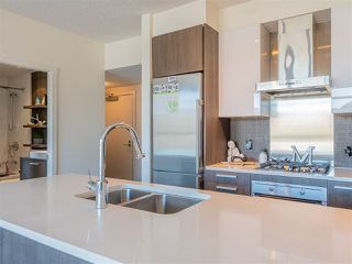 """Photo 14: 2101 3007 GLEN Drive in Coquitlam: North Coquitlam Condo for sale in """"THE EVERGREEN BY BOSA"""" : MLS®# R2517537"""