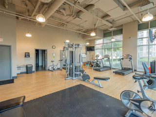 """Photo 31: 2101 3007 GLEN Drive in Coquitlam: North Coquitlam Condo for sale in """"THE EVERGREEN BY BOSA"""" : MLS®# R2517537"""