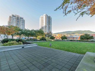 """Photo 36: 2101 3007 GLEN Drive in Coquitlam: North Coquitlam Condo for sale in """"THE EVERGREEN BY BOSA"""" : MLS®# R2517537"""