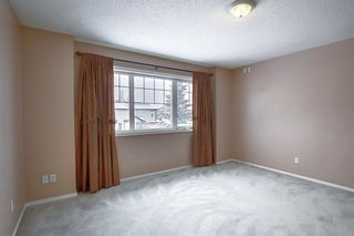 Photo 15: 206 Citadel Estates Heights NW in Calgary: Citadel Detached for sale : MLS®# A1050417