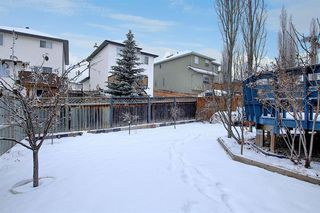 Photo 32: 206 Citadel Estates Heights NW in Calgary: Citadel Detached for sale : MLS®# A1050417