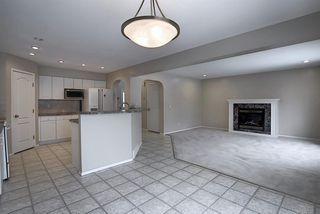 Photo 7: 206 Citadel Estates Heights NW in Calgary: Citadel Detached for sale : MLS®# A1050417