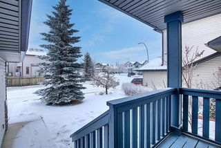 Photo 2: 206 Citadel Estates Heights NW in Calgary: Citadel Detached for sale : MLS®# A1050417