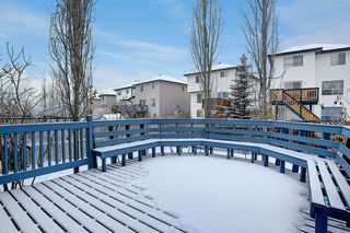 Photo 28: 206 Citadel Estates Heights NW in Calgary: Citadel Detached for sale : MLS®# A1050417