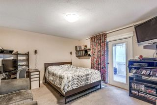 Photo 10: 9520 CARROLL Street in Chilliwack: Chilliwack N Yale-Well House for sale : MLS®# R2520952