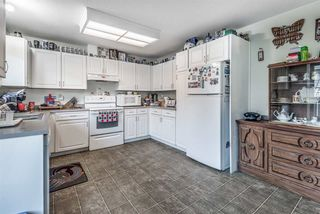 Photo 3: 9520 CARROLL Street in Chilliwack: Chilliwack N Yale-Well House for sale : MLS®# R2520952