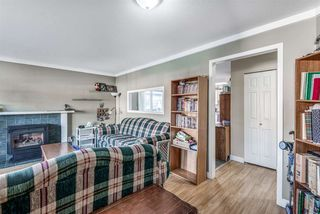 Photo 7: 9520 CARROLL Street in Chilliwack: Chilliwack N Yale-Well House for sale : MLS®# R2520952