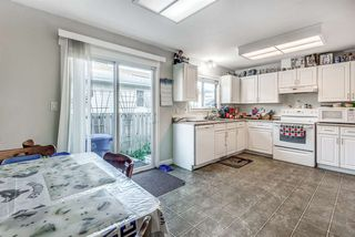 Photo 4: 9520 CARROLL Street in Chilliwack: Chilliwack N Yale-Well House for sale : MLS®# R2520952