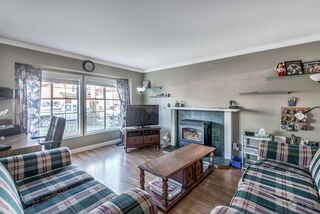 Photo 5: 9520 CARROLL Street in Chilliwack: Chilliwack N Yale-Well House for sale : MLS®# R2520952