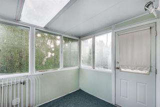 Photo 15: 9520 CARROLL Street in Chilliwack: Chilliwack N Yale-Well House for sale : MLS®# R2520952
