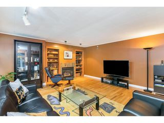 Photo 25: 13719 56A Avenue in Surrey: Panorama Ridge House for sale : MLS®# R2522442