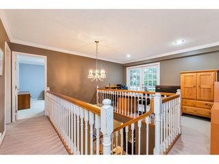 Photo 27: 13719 56A Avenue in Surrey: Panorama Ridge House for sale : MLS®# R2522442