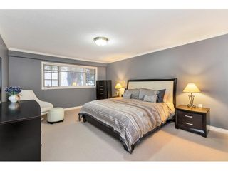 Photo 28: 13719 56A Avenue in Surrey: Panorama Ridge House for sale : MLS®# R2522442