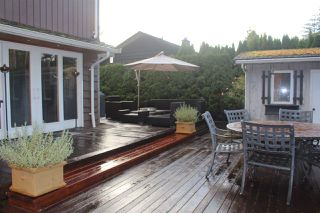 Photo 37: 13719 56A Avenue in Surrey: Panorama Ridge House for sale : MLS®# R2522442