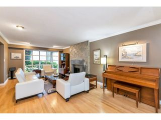 Photo 9: 13719 56A Avenue in Surrey: Panorama Ridge House for sale : MLS®# R2522442