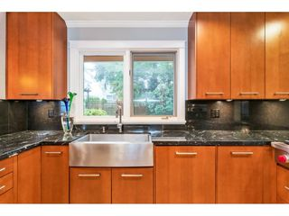 Photo 15: 13719 56A Avenue in Surrey: Panorama Ridge House for sale : MLS®# R2522442