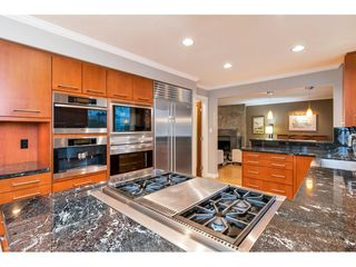 Photo 16: 13719 56A Avenue in Surrey: Panorama Ridge House for sale : MLS®# R2522442