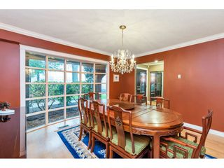 Photo 5: 13719 56A Avenue in Surrey: Panorama Ridge House for sale : MLS®# R2522442