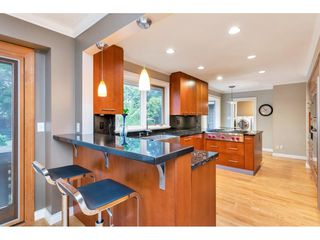 Photo 11: 13719 56A Avenue in Surrey: Panorama Ridge House for sale : MLS®# R2522442