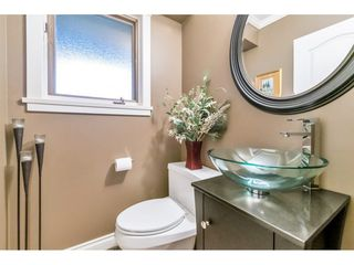 Photo 26: 13719 56A Avenue in Surrey: Panorama Ridge House for sale : MLS®# R2522442