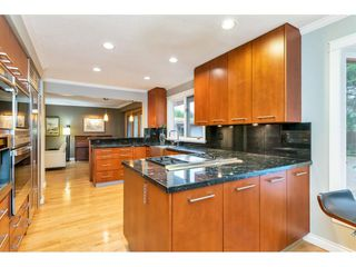 Photo 17: 13719 56A Avenue in Surrey: Panorama Ridge House for sale : MLS®# R2522442