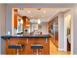 Photo 12: 13719 56A Avenue in Surrey: Panorama Ridge House for sale : MLS®# R2522442