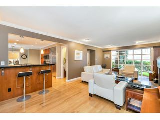 Photo 10: 13719 56A Avenue in Surrey: Panorama Ridge House for sale : MLS®# R2522442