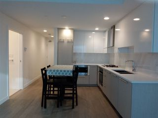 Main Photo: 204 5033 CAMBIE Street in Vancouver: Cambie Condo for sale (Vancouver West)  : MLS®# R2525056