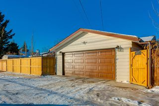 Photo 43: 1072 Acadia Drive SE in Calgary: Lake Bonavista Detached for sale : MLS®# A1058611