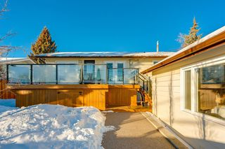 Photo 46: 1072 Acadia Drive SE in Calgary: Lake Bonavista Detached for sale : MLS®# A1058611