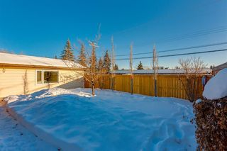 Photo 47: 1072 Acadia Drive SE in Calgary: Lake Bonavista Detached for sale : MLS®# A1058611