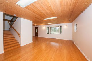 Photo 8: 25323 20 Avenue in Langley: Otter District House for sale : MLS®# R2527525