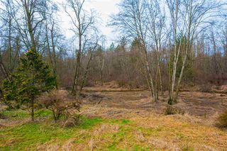 Photo 38: 25323 20 Avenue in Langley: Otter District House for sale : MLS®# R2527525