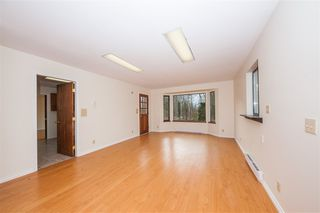 Photo 17: 25323 20 Avenue in Langley: Otter District House for sale : MLS®# R2527525