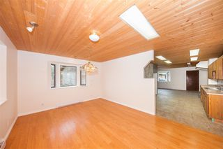 Photo 13: 25323 20 Avenue in Langley: Otter District House for sale : MLS®# R2527525