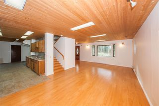 Photo 12: 25323 20 Avenue in Langley: Otter District House for sale : MLS®# R2527525