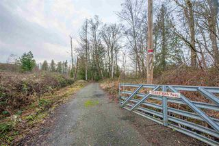Photo 2: 25323 20 Avenue in Langley: Otter District House for sale : MLS®# R2527525