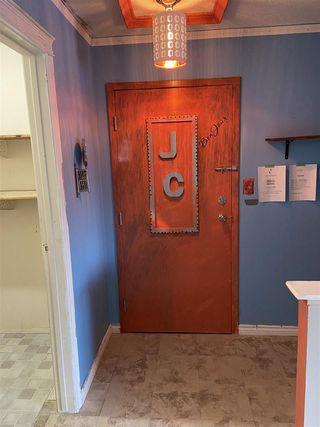 Photo 4: 201 41 AKINS Drive: St. Albert Condo for sale : MLS®# E4224900