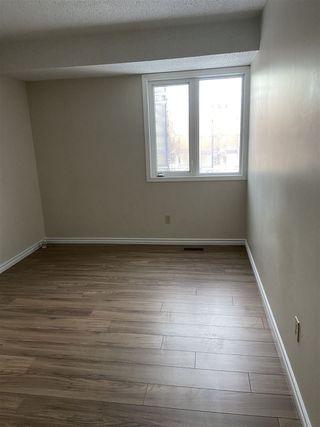 Photo 14: 201 41 AKINS Drive: St. Albert Condo for sale : MLS®# E4224900