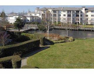 "Photo 2: 5600 ANDREWS Road in Richmond: Steveston South Condo for sale in ""THE LAGOONS"" : MLS®# V638710"