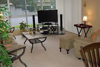 Photo 5: 25 CUMBERLAND LANE in AJAX: Freehold for sale