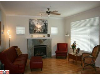 "Photo 2: 15487 GOGGS AV: White Rock House for sale in ""SOUTHLANDS"" (South Surrey White Rock)  : MLS®# F1023920"