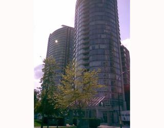 "Photo 5: 309 58 KEEFER Place in Vancouver: Downtown VW Condo for sale in ""FIRENZE"" (Vancouver West)  : MLS®# V649625"